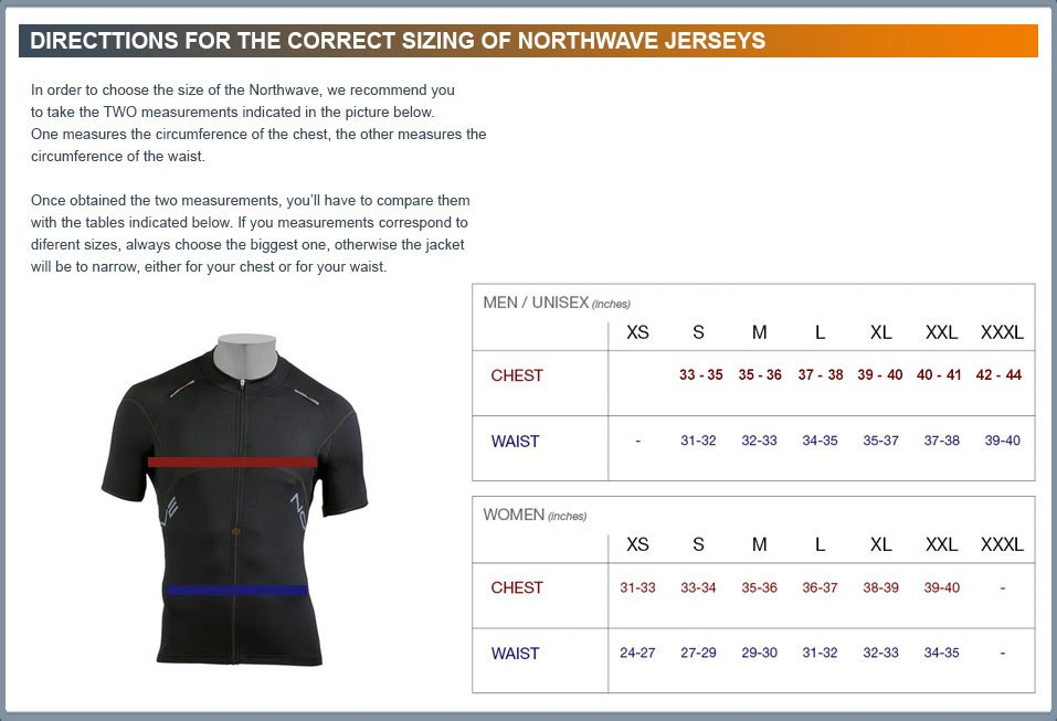 a11327d26 Northwave Blade Air 2 Black-Camouflage Jersey - Cycling Jerseys - Retto