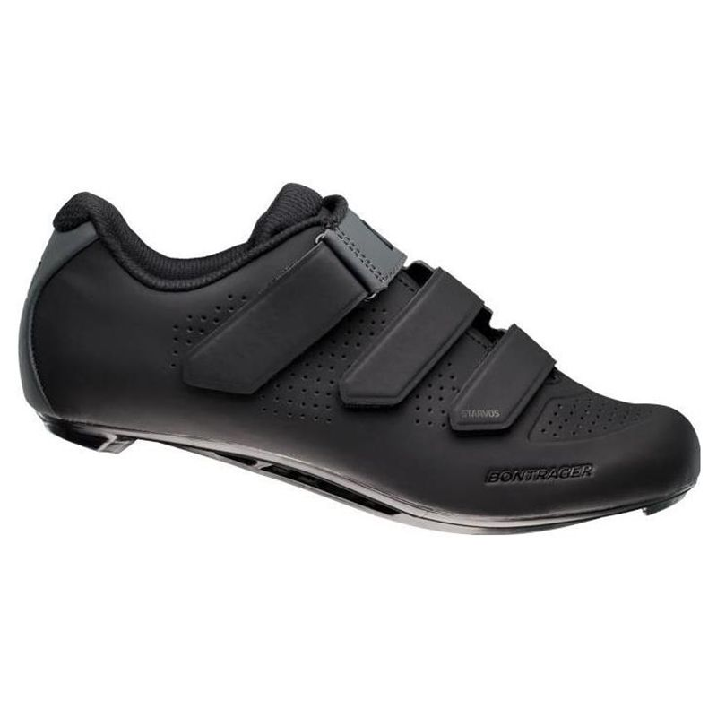 Bontrager-Stravos-Black-Shoes-2018