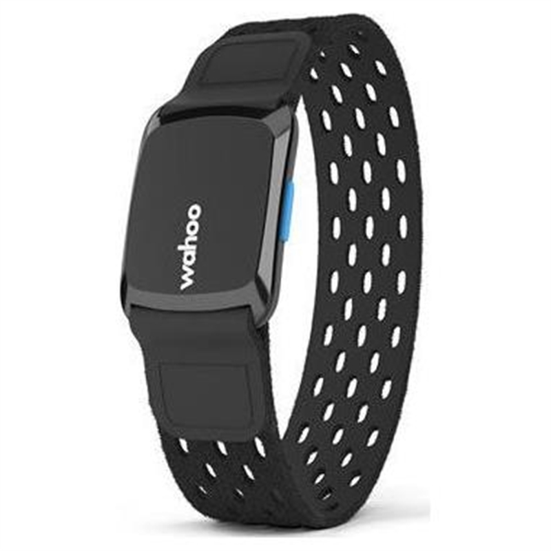Wahoo Tickr Fit Heart Rate Band