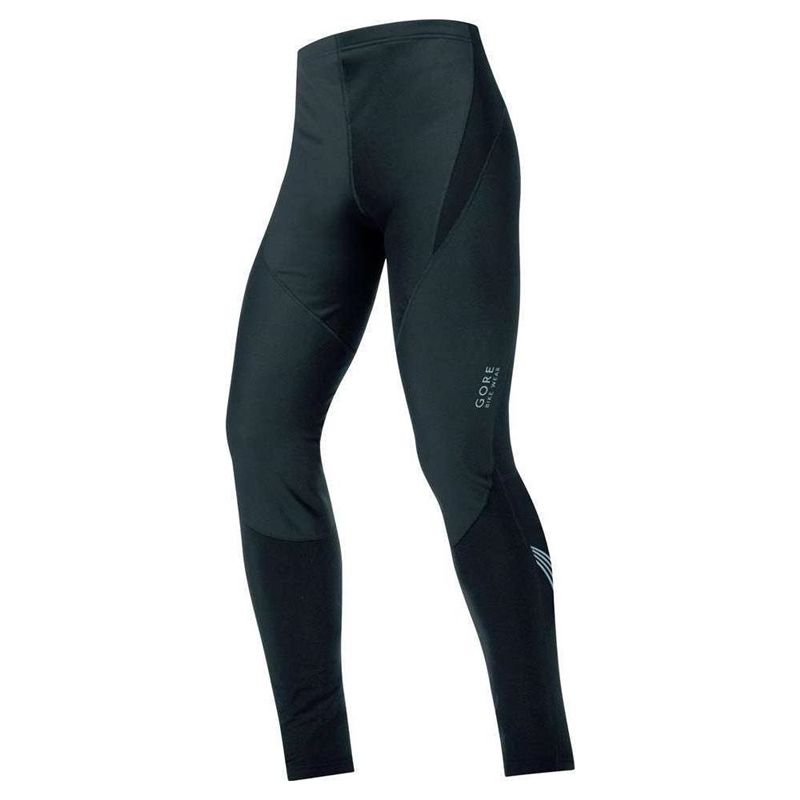 Gore Bike Wear E WindStopper SO Tights