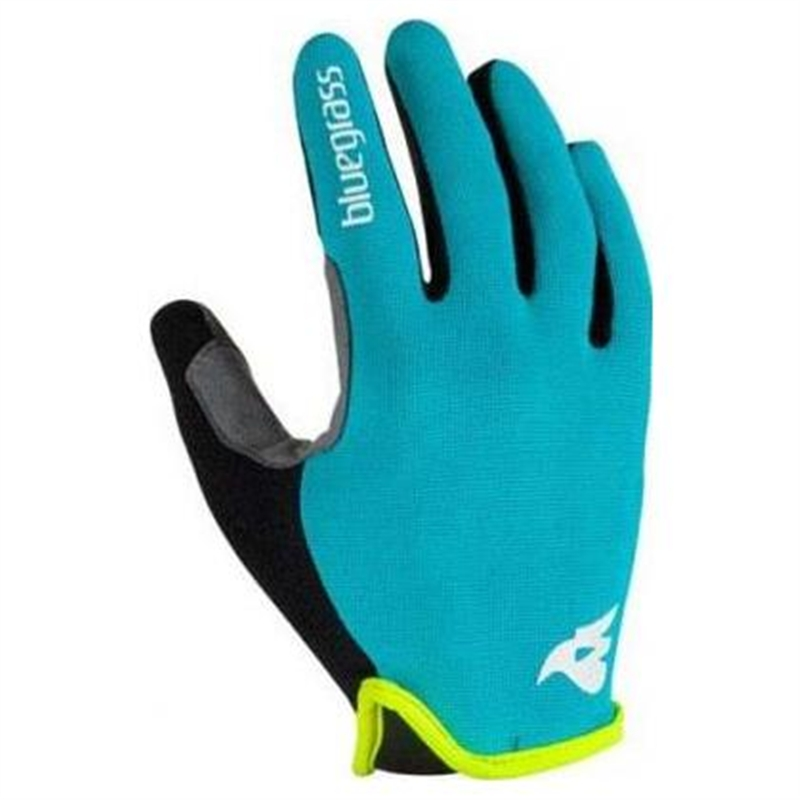 Gants blueegrass  Magnete Lite Turquoise  save up to 30-50% off
