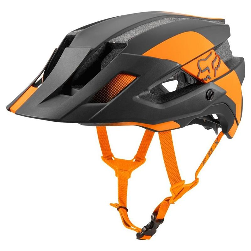 Casco Fox Flux Mips Conduit
