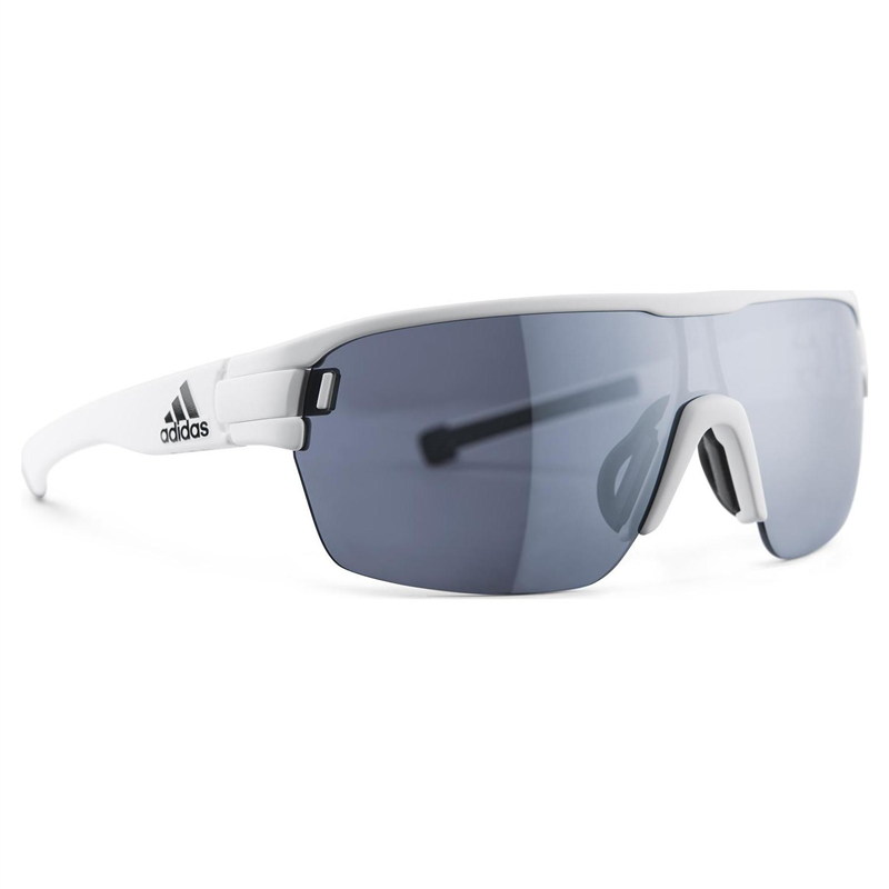 c0078e50a38a9 Find every shop in the world selling adidas kumacross 2.0 sunglasses ...