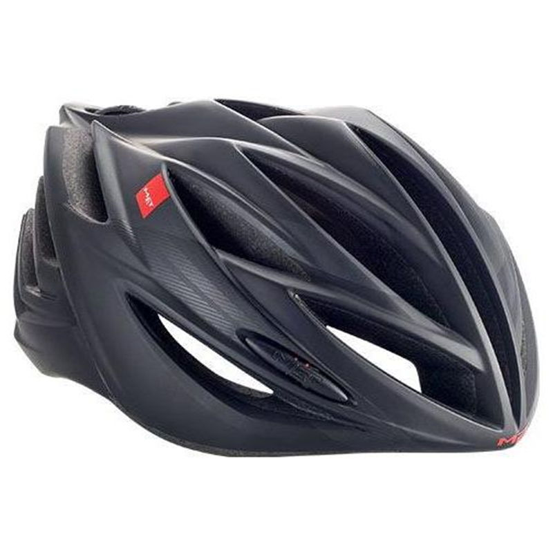 met sine thesis road helmet gel o2 pad set Propaganda thesis statements met sine thesis road helmet gel o2 pad set how do you write a quote from a poem in an essay research paper on globalization and.