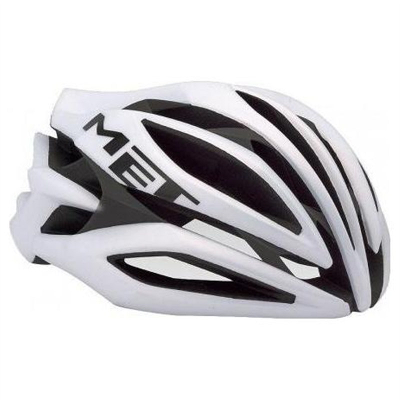 sine thesis price The rutland 30-day test ride is available on all full price the met sine thesis helmet is the helmet of choice for many of the hardest working riders in pro.