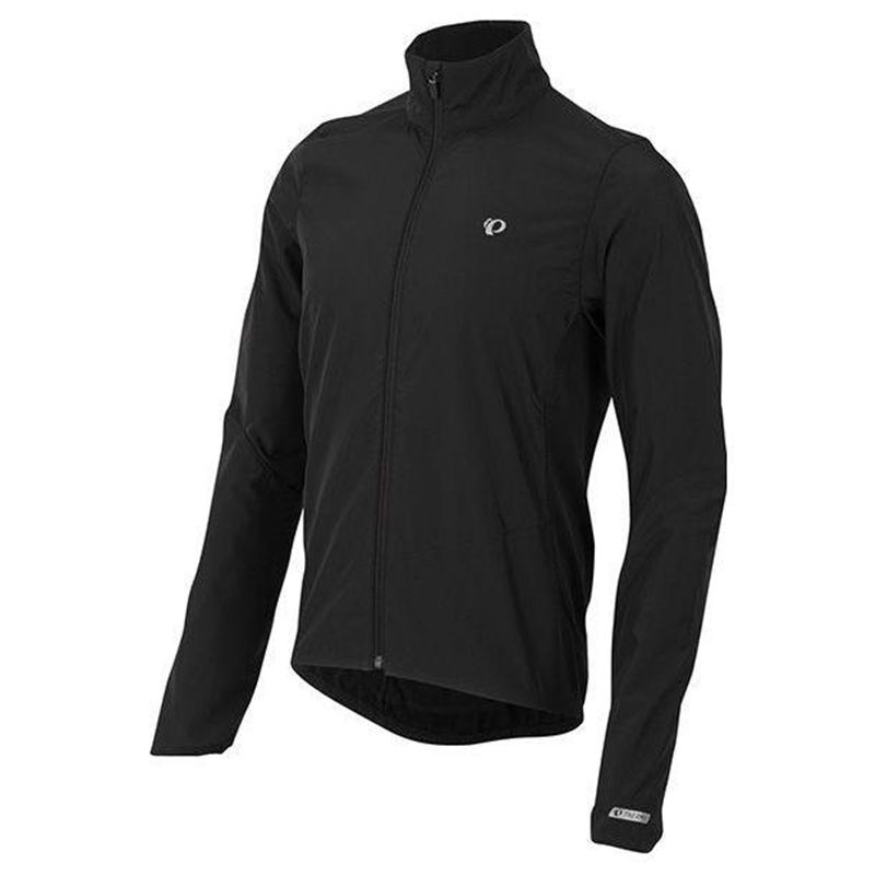 Chaqueta Pearl Izumi Select Thermal Barrier
