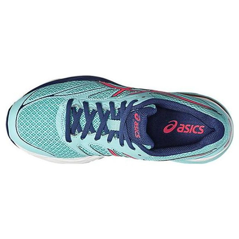 asics gel pulse 12 gris