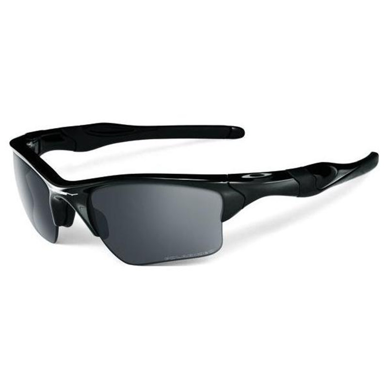 ddc3a60c620 Find every shop in the world selling oakley fast jacket at PricePi ...