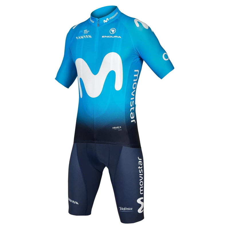 933b2552c Buy endura jersey movistar team. Shop every store on the internet ...