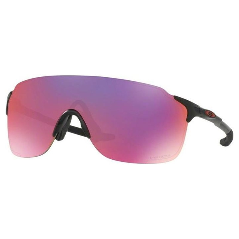 b5f7c650e9461 Find every shop in the world selling oakley evzero range at PricePi ...