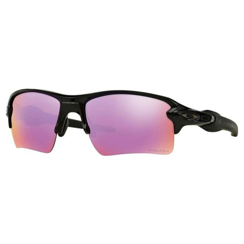 92b27ecda06 Find every shop in the world selling oakley flak 2.0 xl replacement ...