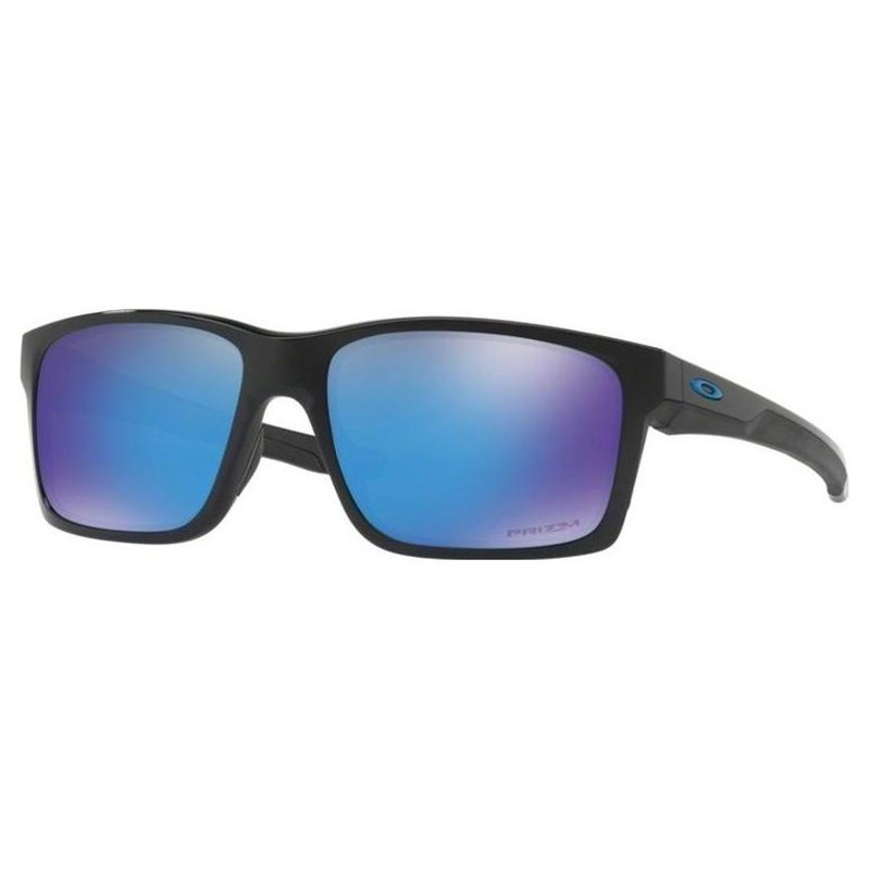 a4cd97ba8b Find every shop in the world selling matte black prizm at PricePi ...