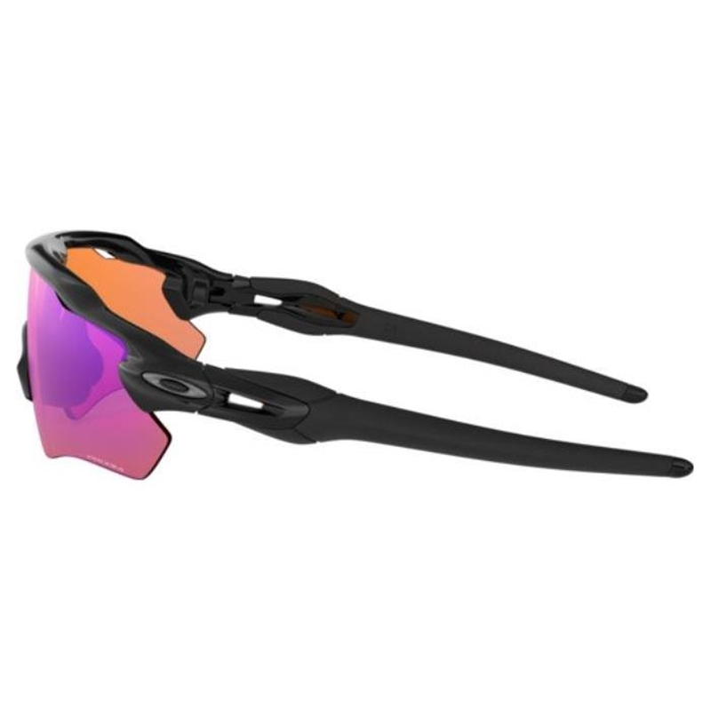 ad970cfed93 Oakley Radar EV Path Prizm Trail Black Sunglasses - Retto
