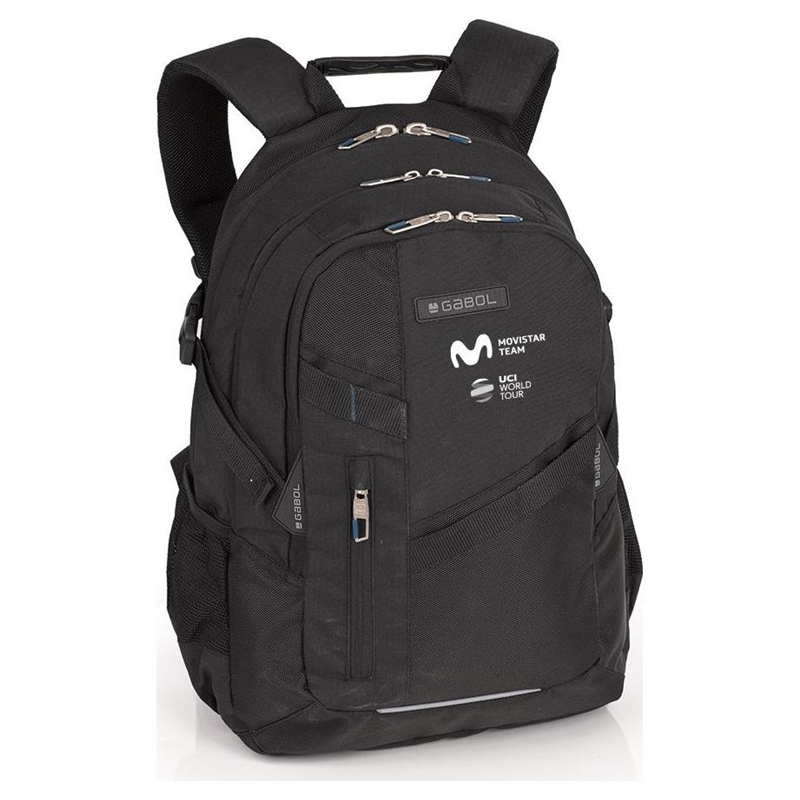Sac Sac Team Gabol Retto Movistar Team Movistar Retto Gabol Stqwf5fI