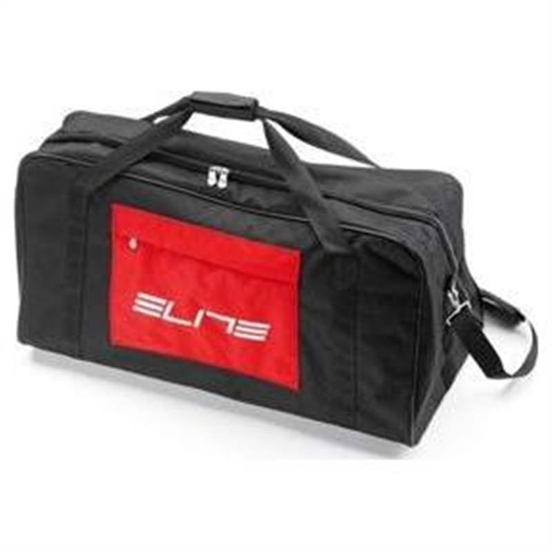 Sac Home Trainer Elite Vaisa (Drivo-Kura-Turno)