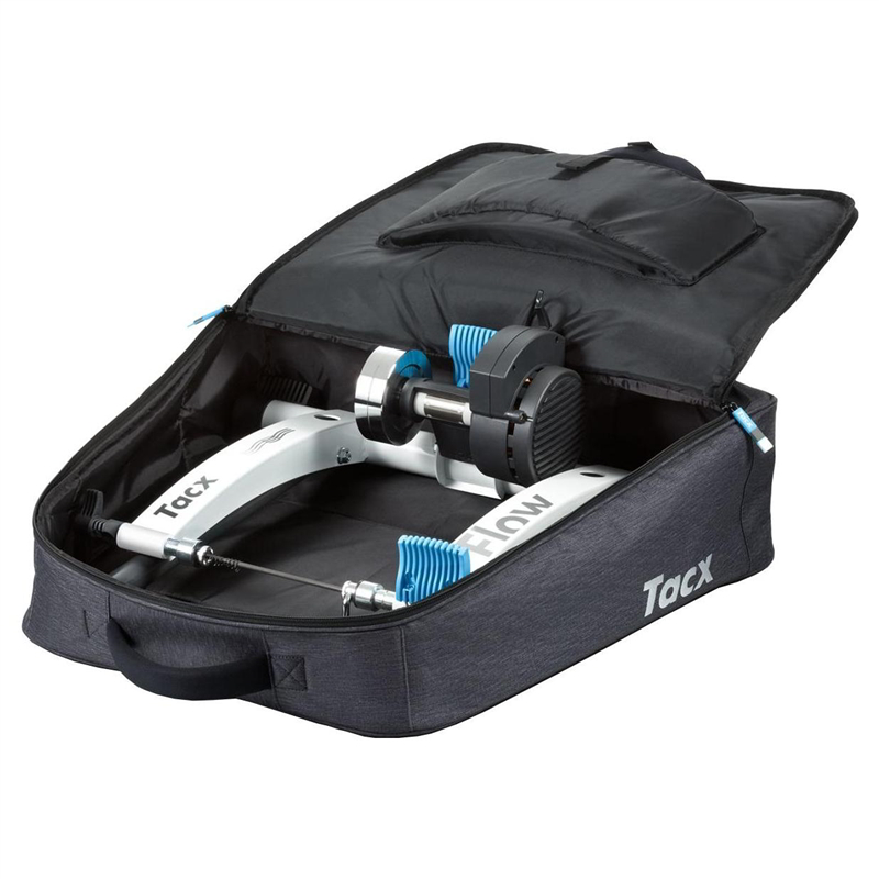 Valise Tacx Home Trainer Flow